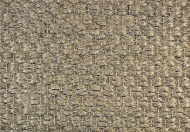 MANI - 9368 THATCH CARPET