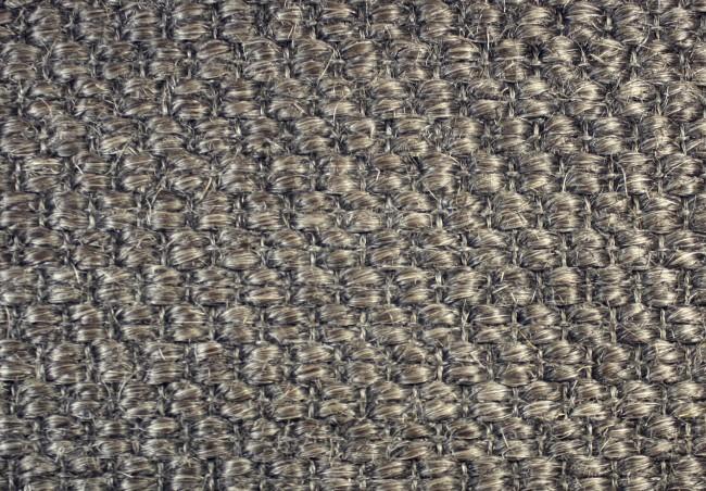 MANI - 9576 SLATE CARPET