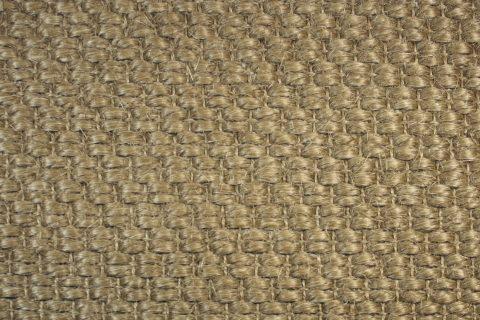 MANI - 9578 CHAMOIS CARPET
