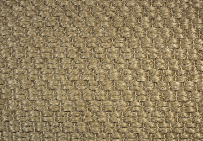 MANI - 9578 CHAMOIS CARPET