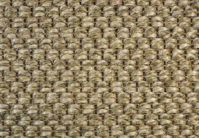 MANI - 9587 TORTOISE CARPET