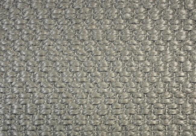 MANI - 9656 PLATINUM CARPET
