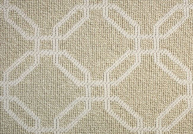 SIESTA KEY - 6400/0003 BISQUE CARPET