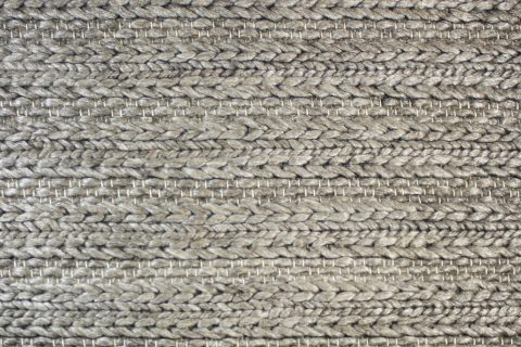 BEDFORD CORD - 02 ANTHRACITE CARPET
