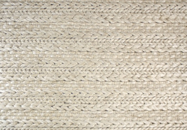 BEDFORD CORD - 03 BEIGE CARPET