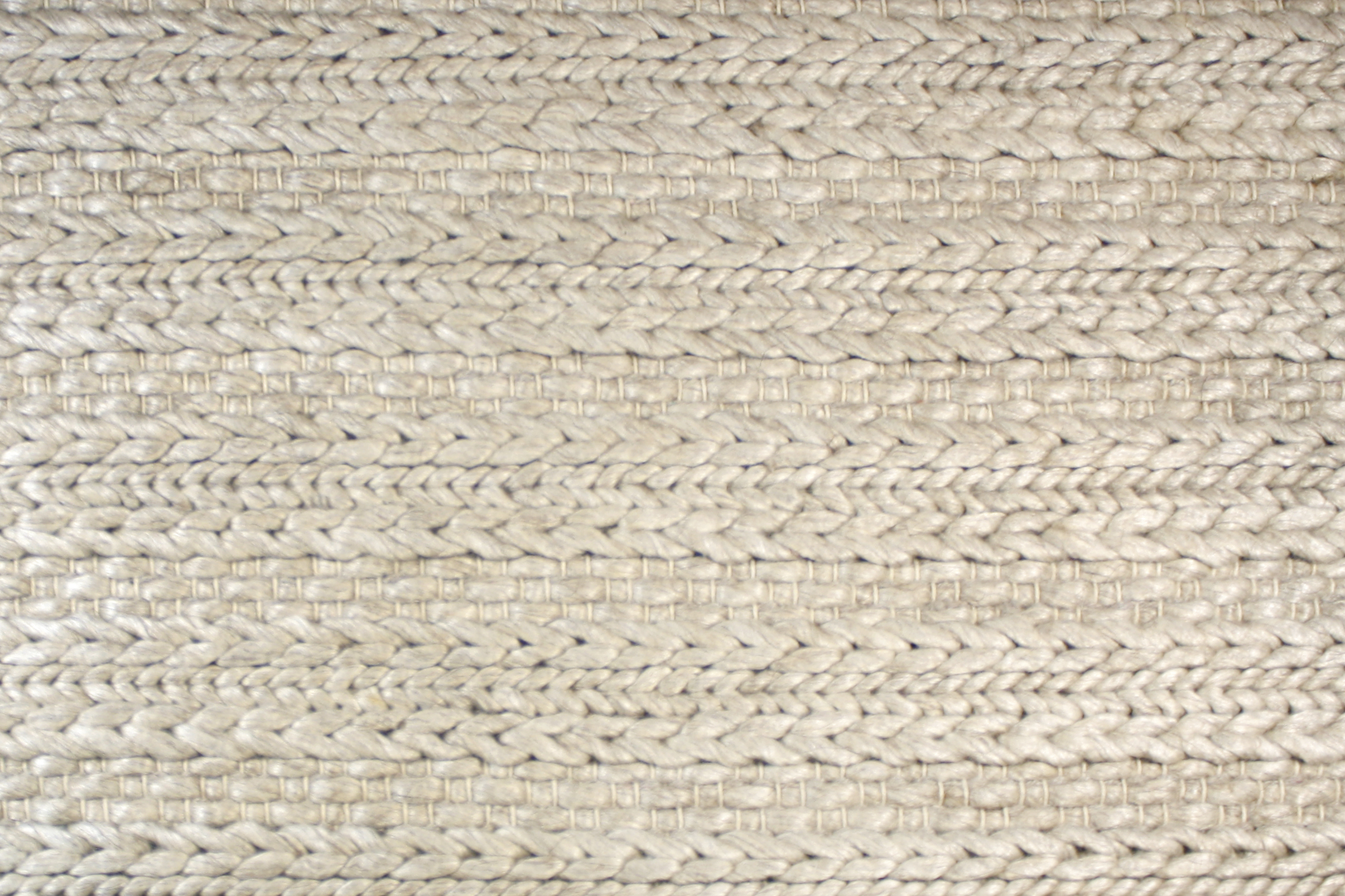 Bedford Cord 03 Beige Braid Carpet Watson Smith