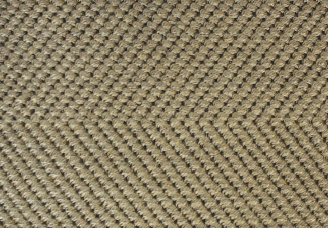 CABRERA - 1202 HAVANA CREAM CARPET