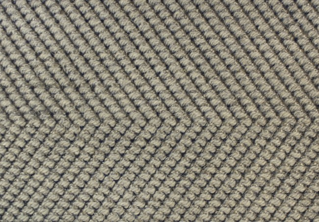 CABRERA - 1203 DORIAN GRAY CARPET