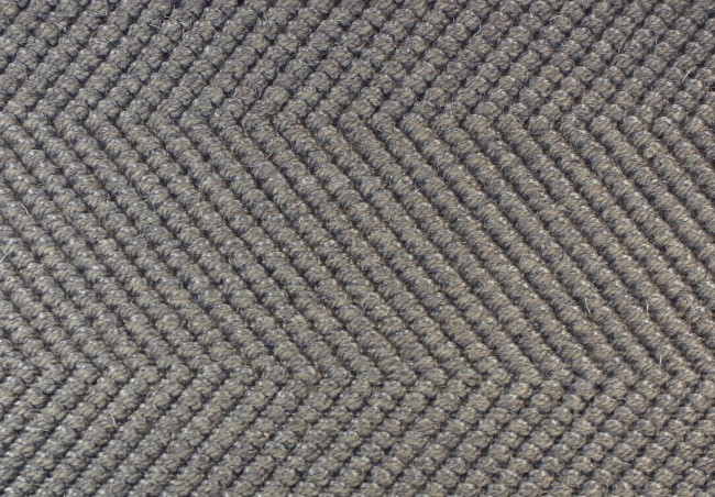 CABRERA - 1204 TUNGSTEN CARPET