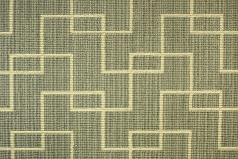 CASTILLO - 42522 FLANNEL CARPET