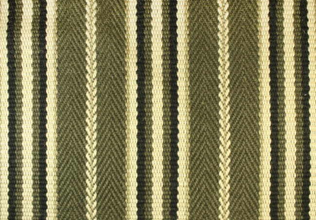 CLARENCE STRIPE - C02 CAMOUFLAGE CARPET