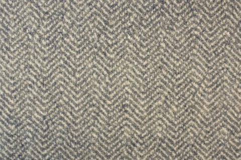 ECO HERRINGBONE - 530/1708 LT GRAY CARPET