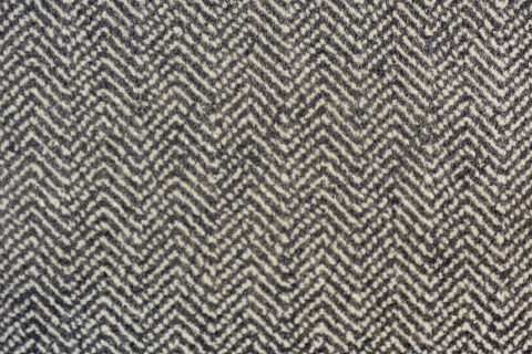 ECO HERRINGBONE - 540/1708 MED GRAY CARPET