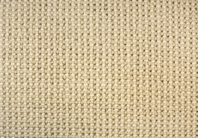 GALLANTRY TOO - 125 BANANA CREAM CARPET
