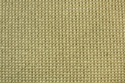 GALLANTRY TOO - 134 ALPACA CARPET