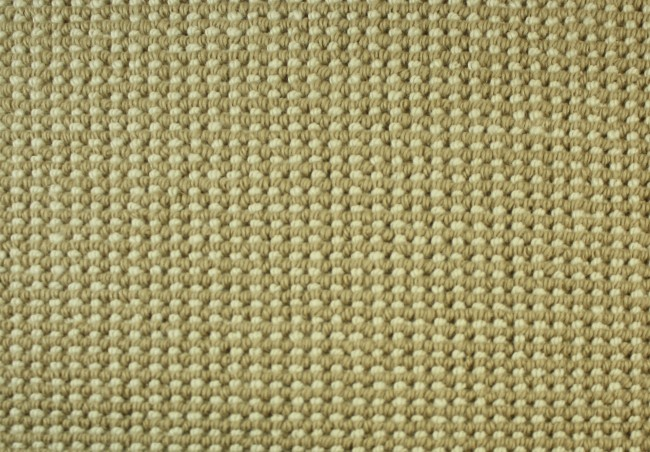 GALLANTRY TOO - 459 BUTTERSCOTCH CARPET