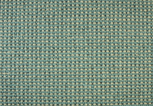GALLANTRY TOO - 675 PEACOCK BLUE CARPET
