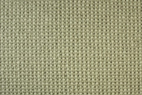 GALLANTRY TOO - 733 DEW DROP CARPET