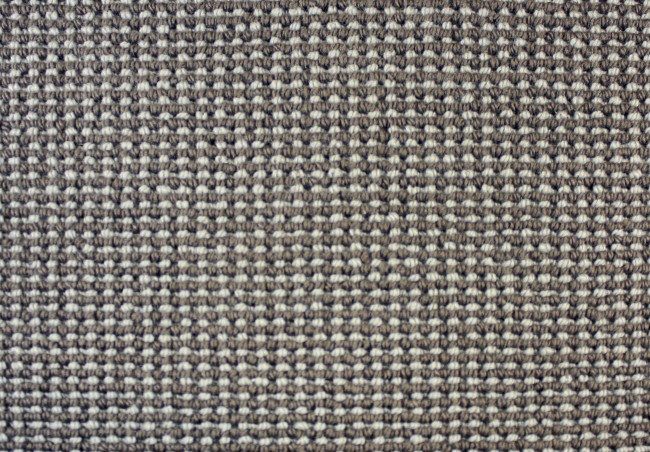 GALLANTRY TOO - 781 DRIFTWOOD CARPET
