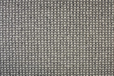 GALLANTRY TOO - 787 SKYLINE CARPET
