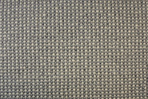 GALLANTRY TOO - 831 GREYSON CARPET