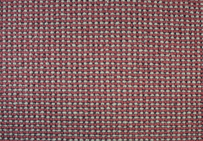 GALLANTRY TOO - 988 LAVISH CARPET