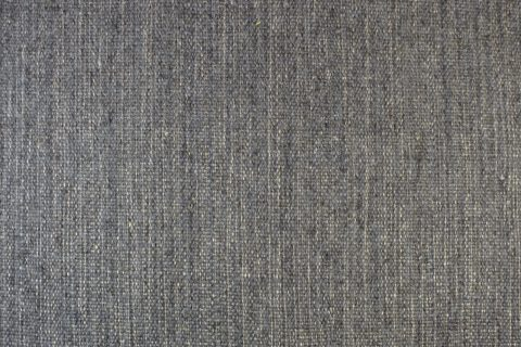 IRISH LINEN - BLUE GRAY CARPET