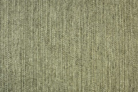 IRISH LINEN - FLANNEL CARPET