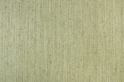 IRISH LINEN - GRAY BIRCH CARPET