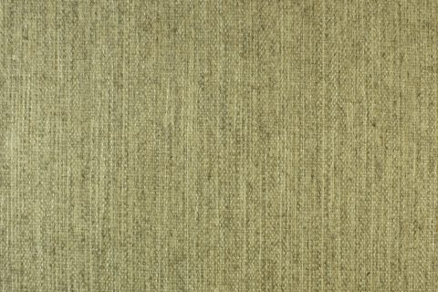 IRISH LINEN - GRAY CANVAS CARPET