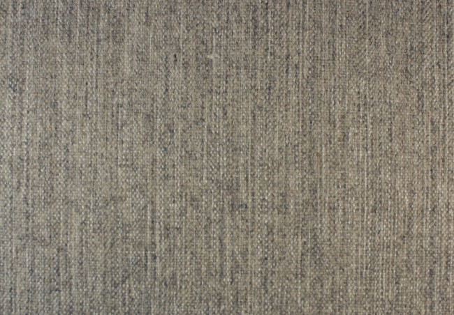 IRISH LINEN - GRAY ROCK CARPET