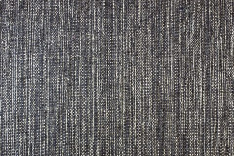 IRISH LINEN - DENIM CARPET
