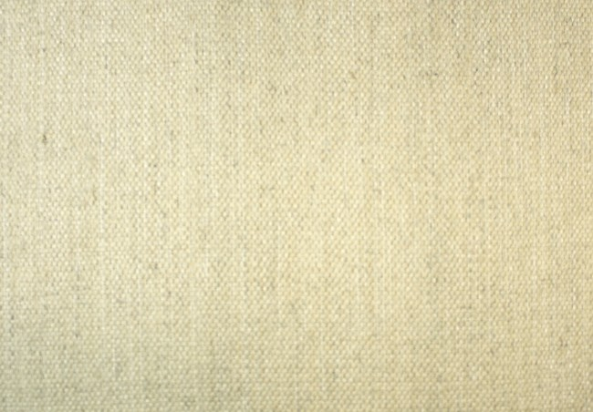 IRISH LINEN - OFF WHITE CARPET
