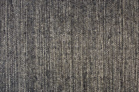 IRISH LINEN - ROCK CARPET