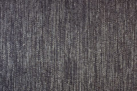 IRISH LINEN - SLATE CARPET