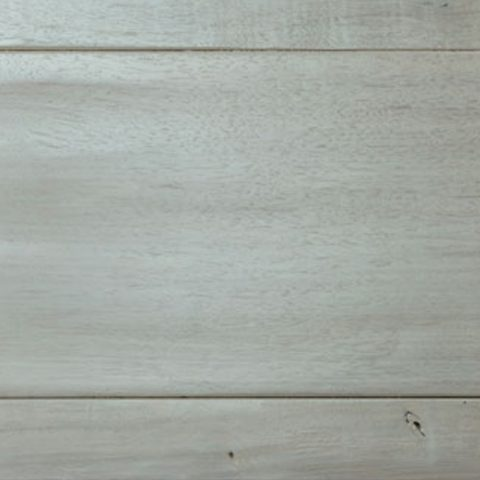 WALNUT - CHARACTER GRADE - ALPINE