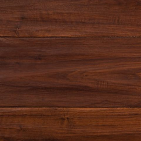 WALNUT - SELECT GRADE - COGNAC