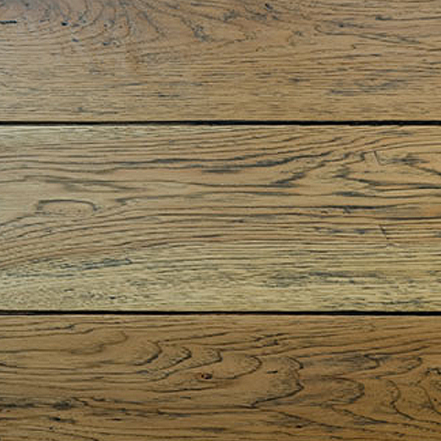 Hickory Character Grade French Bleed Hickory Wood Watson