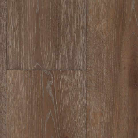 ENG. EUROPEAN OAK - CLASSIC GRADE - CANYON