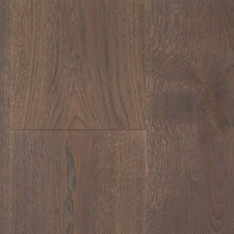 ENG. EUROPEAN OAK - CLASSIC GRADE - TABLE ROCK