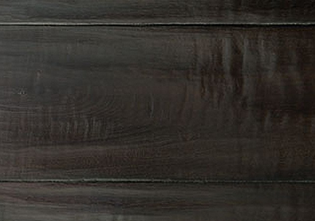 WALNUT - CHARACTER GRADE - SABLE