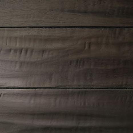 WALNUT - CHARACTER GRADE - SPICE