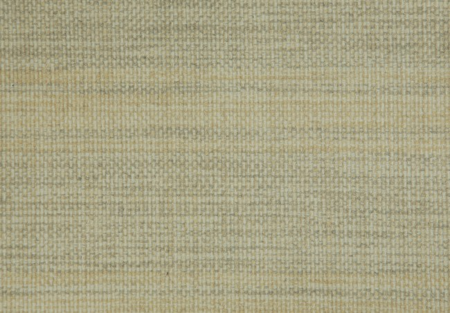 LINEN BAND - 23/5702 SILVER / SAND