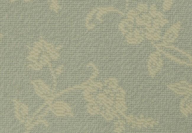 CORAL GABLES  - 6330/0002 SEAFOAM