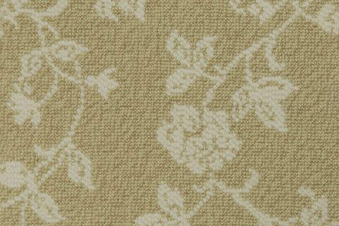 CORAL GABLES  - 6330/0004 TOFFEE