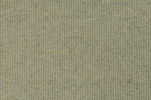 RUSTIKA - 2/55005 MESOPOTAMIA