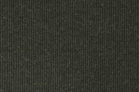 RUSTIKA - 4/55005 CUYO