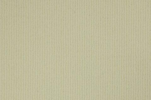 RUSTIKA - 5/55005 CHACO