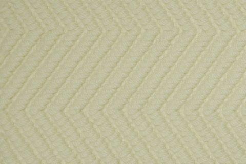 CUZCO - 1/5201W PREMIUM WHITE