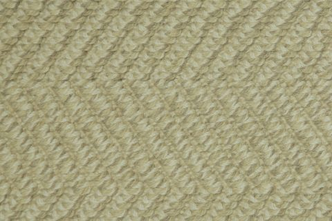 CUZCO MULTI MIX - 101/5201M BEIGE